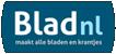 BladNL