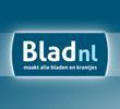 BladNL Profiel